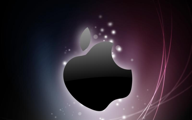 Los mejores fondos de la manzana-http://img59.xooimage.com/files/c/2/7/37-3d85b28.jpg