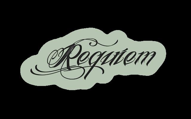 Requiem Index du Forum