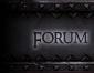 Valprodôm RPG Index du Forum