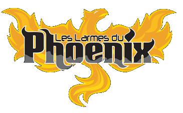 les larmes du phoenix Index du Forum