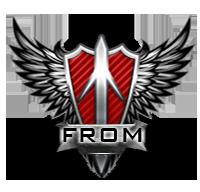 FROM : l'Ordre des Mercenaires Index du Forum