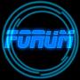 incipit Index du Forum