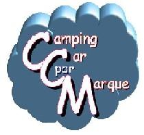 Forum camping-car par marque Index du Forum
