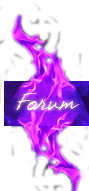 Lueurs Eternel  Index du Forum