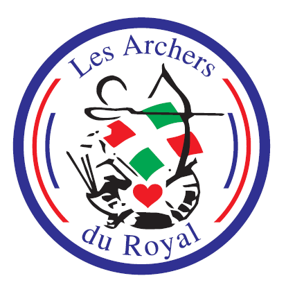 Les Archers du Royal  Index du Forum