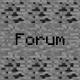 World of MaesCraft Index du Forum