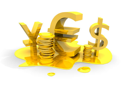 money Index du Forum
