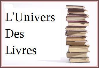 l'univers des livres Index du Forum