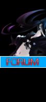 「Zero No Team」 Index du Forum